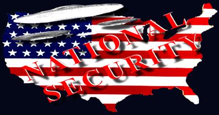 Defense Department Announces UFO / UAP Task Force