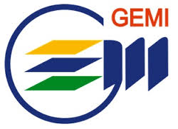 logo of gemi