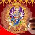 नवरात्रि पूजा में लोटा का है खास महत्व, लेकिन उपयोग में ना लें ऐसा लोटा