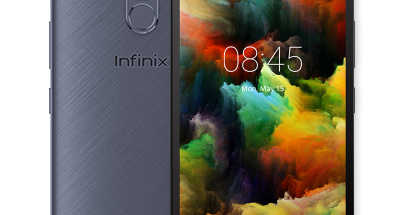 infinix hot 4 pro X556 Stock Firmware ROM (Flash File) all Version