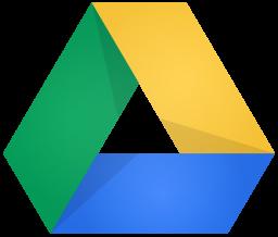Acesse seus arquivos armazenados no Google Drive