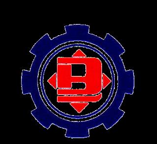PT. Lambang Daya Agrima Lampung Selatan