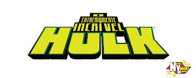 http://new-yakult.blogspot.com.br/2015/12/o-extremamente-incrivel-hulk-2015.html