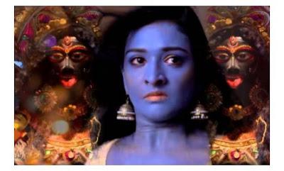 Download Ost Putri Biru Mp3 India