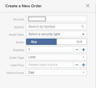 Interactive Brokers Traders