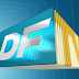 DFTV faz reportagem sobre a violência sem limites que assola o Paranoá (07/11)