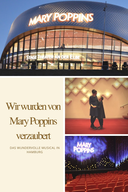 https://www.zuckersuesseaepfel.de/2018/02/mary-poppins-musical-hamburg.html