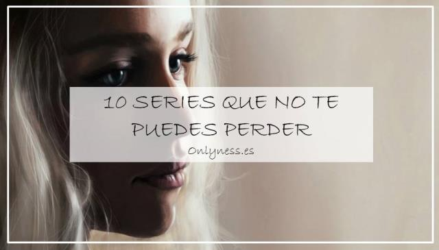 series-favoritas