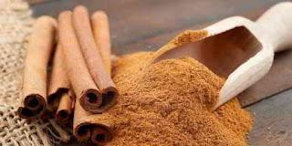 rempah yang biasa dipakai sebagai bumbu kuliner Khasiat Kayu Manis untuk Kesehatan