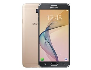 Samsung Galaxy J7 Pro Price, Feature, Release Date Review
