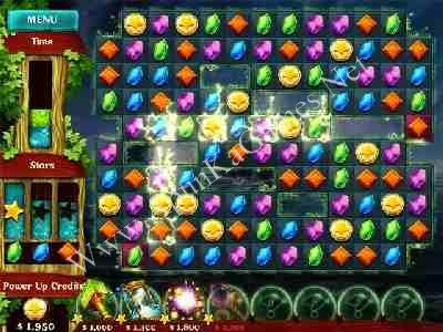 Jewels legend game free download for pc