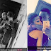Young Nigerian man allegedly stabbed to death by his girlfriend 3 days after he wished her a happy birthday