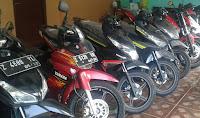 Motor Bebek Masih Diminati, Yamaha TMax Tidak Lagi Dijual di Indonesia… Why…?