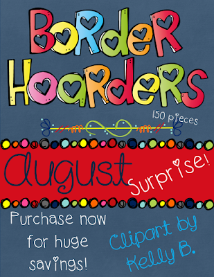 https://www.teacherspayteachers.com/Product/Border-Hoarders-August-Surprise-1885606