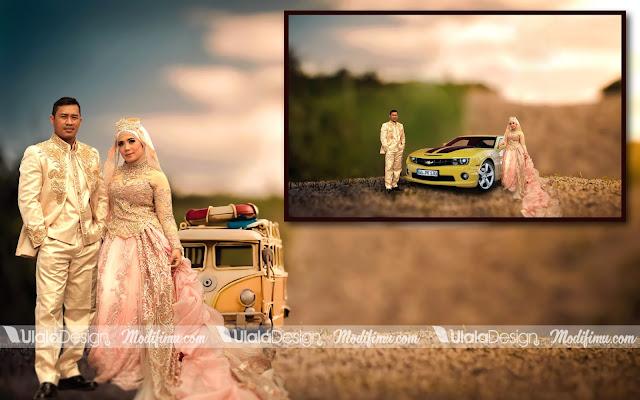 edit_foto_online_murah