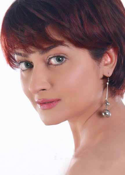 Pakistani Actresses Hot Photos 2012 Pakistani Drama Actress