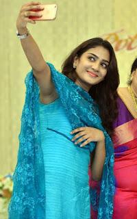 West Bengal Girls