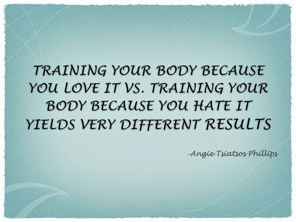I Crave Your Body Quotes. QuotesGram