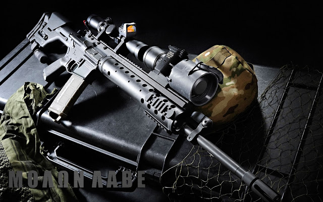 Guns weapons cool guns wallpapers 2 - Wallpapers guns free download ...