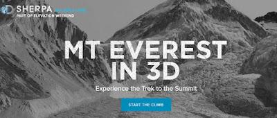 EverestTrek
