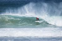 4 Ignacio Guisasola 2018 Pro Zarautz pres by Oakley foto WSL Damien Poullenot