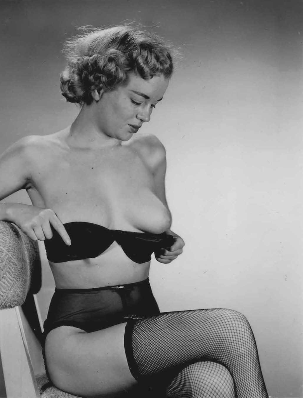 Arlene dickinson nude, porns world records
