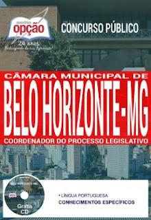 http://www.apostilasopcao.com.br/apostilas/1539/4856/concurso-camara-de-belo-horizonte-2017/coordenador-do-processo-legislativo.php?afiliado=13730