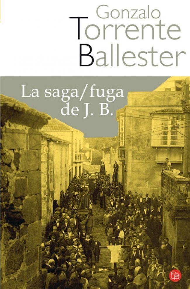 http://laantiguabiblos.blogspot.com.es/2016/07/la-sagafuga-de-j-b-gonzalo-torrente.html