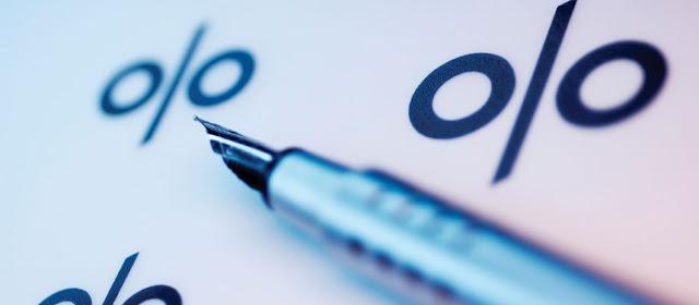 Delito contable y Derecho