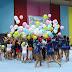 Με μεγάλη επιτυχία η συμμετοχή Τμημάτων Γυμναστικής του Ν.Π.Δ.Δ. «ΒΡΑΥΡΩΝΙΟΣ», στο 17ο Φεστιβάλ Γενικής Γυμναστικής Ανατολικής Αττικής «Λαύριο 2017».