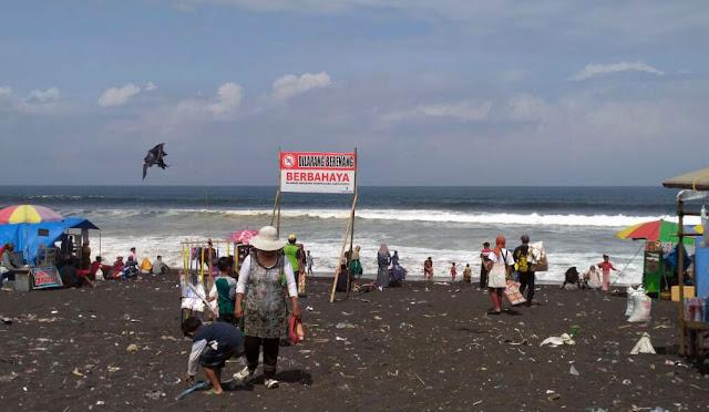 Pantai Wotgalih