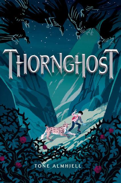 http://www.penguinrandomhouse.com/books/311671/thornghost-by-tone-almhjell/