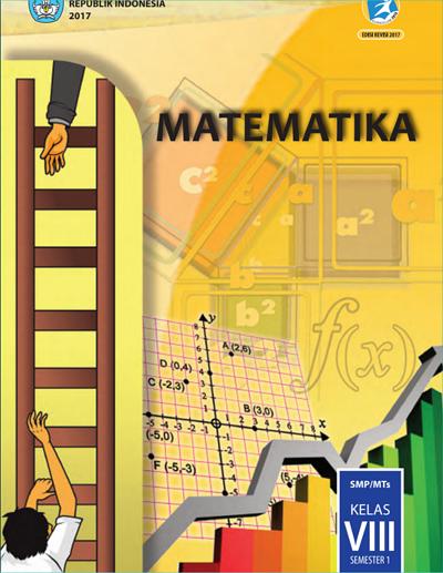 buku matematika kelas 10 ktsp 2006