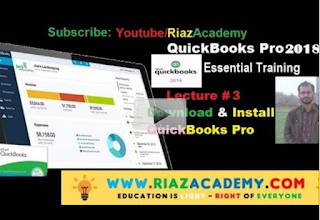 How to Download and Install Quick-Books Pro