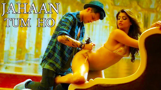 Jahan Tum Ho