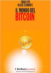 Amazon investe su bitcoin code