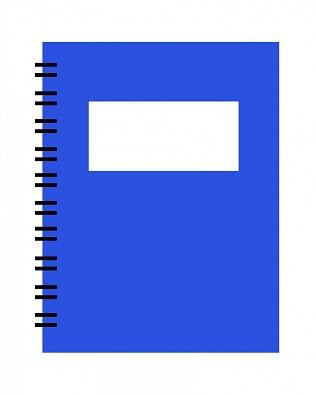 Cuaderno de campo agrícola 14