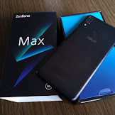 Info Lomba Blog: Boy - Zenfone Max M2 Writing Competition