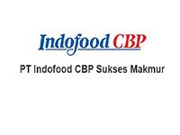 Lowongan Kerja Resmi : PT. Indofood CBP Sukses Makmur, Tbk Terbaru Desember 2018