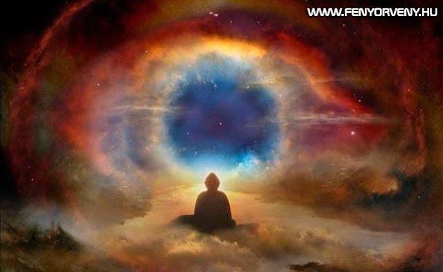 25 spirituális lecke - az életről