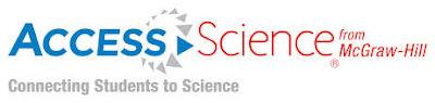 http://www.accessscience.com.ezp.imu.edu.my/