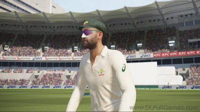 Ashes Cricket Free Download Pc Game