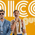 The Nice Guys, Πρεμιέρα: Μάιος 2016 (trailer)