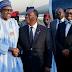 Mai yiwuwa Buhari zai tsaya takara a 2019