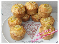 https://cuisinezcommeceline.blogspot.fr/2016/10/muffins-facon-pizza.html