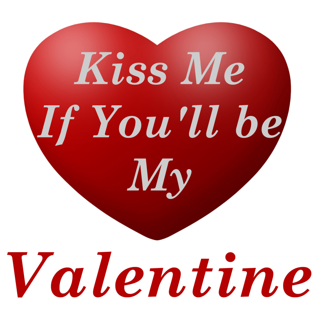 Happy Valentines Day 2018 Sms Quote Girlfriend Images