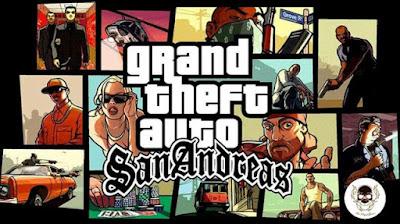 تحميل لعبة Grand Theft Auto V للكمبيوتر مجانا برابط واحد مباشر