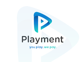 Playment task review earn money payment proof
