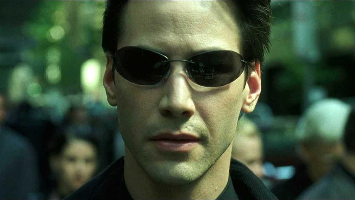 Diretor de Velozes e Furiosos quer trabalhar em Matrix 4