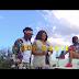 VIDEO | Q Boy Msafi - Wamevaa? | Download Mp4
